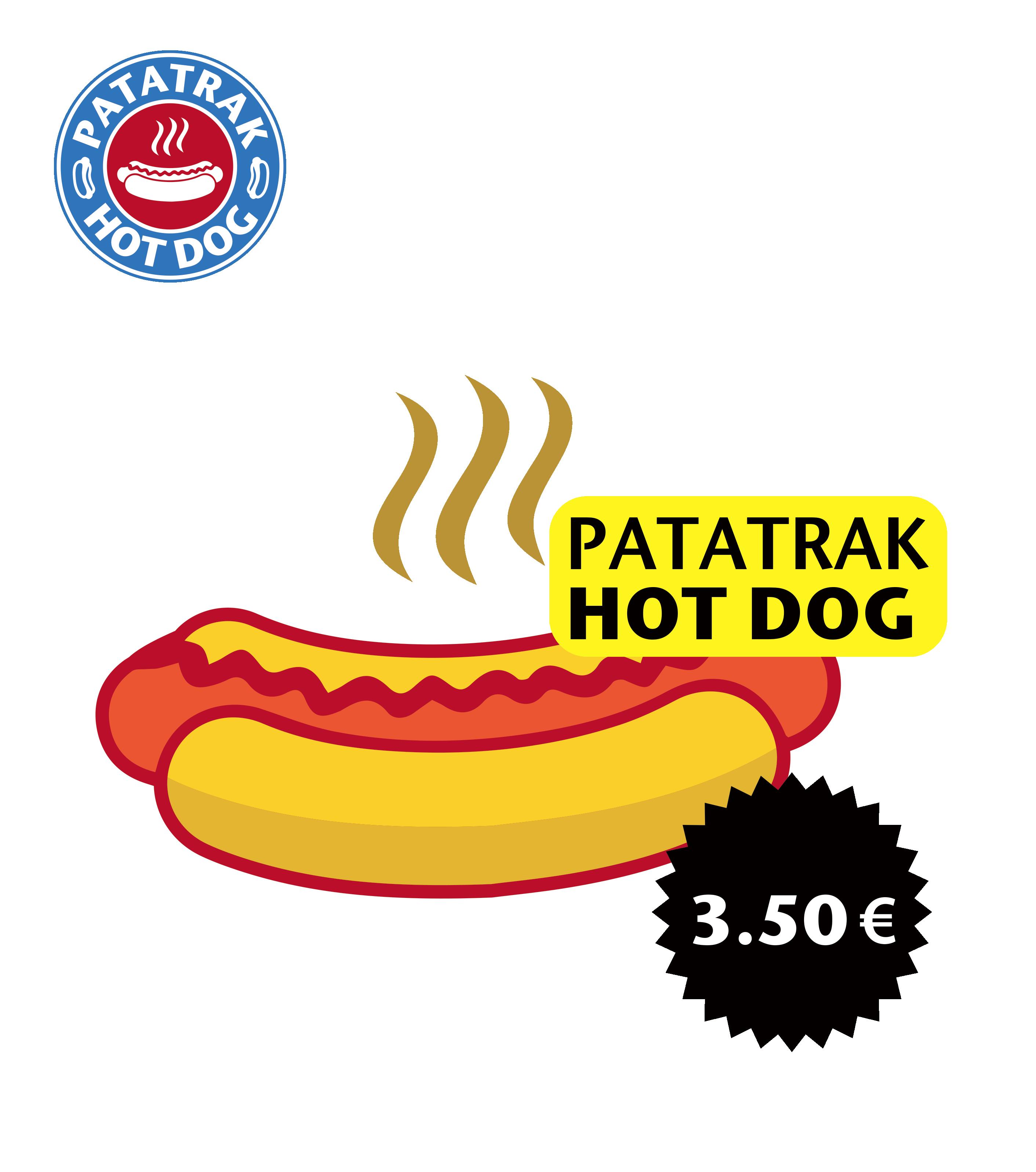 menu_patate